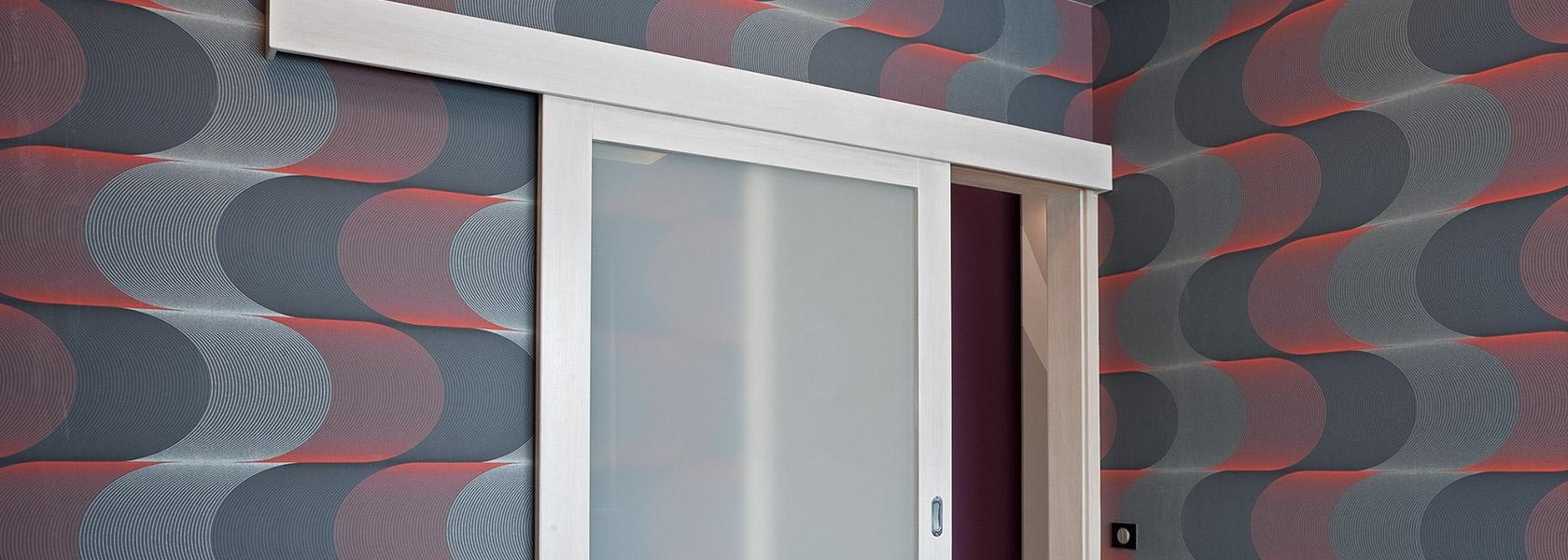 Bardzo dobra Chowane w kasecie | Korzekwa - Producent okien i drzwi drewnianych FY04